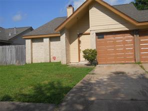 1414 n elkwood drive, missouri city, TX 77489