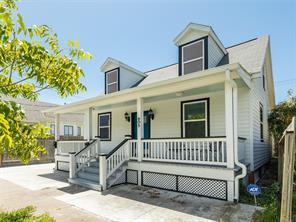 Houston Home at 905 Post Office Street Galveston , TX , 77550-5120 For Sale