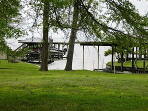 Houston Home at 119 Mallard Point Livingston , TX , 77351 For Sale