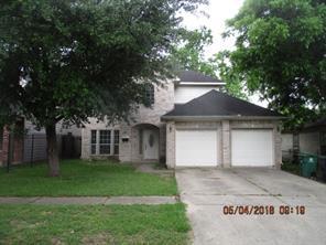 6507 Sidney Street, Houston, TX 77021