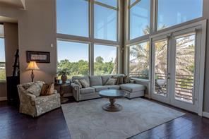 Houston Home at 1437 Wagner Street Houston , TX , 77007-3721 For Sale