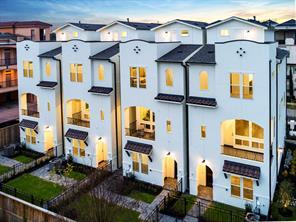 Houston Home at 4005 Barnes Street Houston                           , TX                           , 77007 For Sale