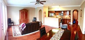 Houston Home at 2299 Lone Star 317 Sugar Land , TX , 77479-1292 For Sale