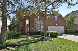 12827 ashton lake lane, houston, TX 77041