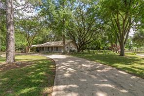 Houston Home at 7938 Brookside Road Pearland , TX , 77581-7307 For Sale