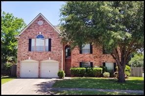 8219 elmsford court, houston, TX 77083