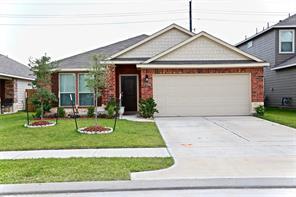 5506 casa martin drive, katy, TX 77449