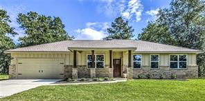 25159 Shady Oak, Hockley, TX 77447