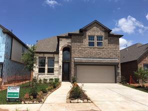 10911 Texas Rose, Missouri City, TX, 77459