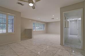 Houston Home at 8830 Prichett Drive Houston , TX , 77096-2628 For Sale