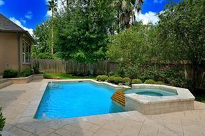 Houston Home at 35 Amulet Oaks The Woodlands , TX , 77382 For Sale