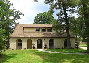 Houston Home at 564 Jubal Early Lane Conroe , TX , 77302 For Sale