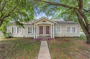1900 echols street, bryan, TX 77801