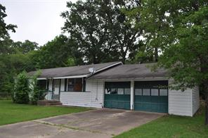 Houston Home at 251 Dexter Street Hudson , TX , 75904 For Sale