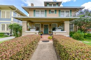 Houston Home at 700 Kipling Street Houston                           , TX                           , 77006-4406 For Sale