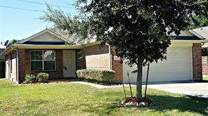 Houston Home at 20031 Sweet Magnolia Place Humble , TX , 77338-1788 For Sale