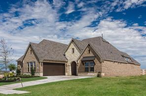 Houston Home at 6422 Winthrop Terrace Katy , TX , 77493 For Sale