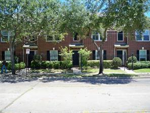 Houston Home at 2223 Runnels Houston , TX , 77003 For Sale