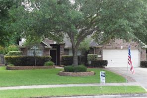 13502 Anderson Woods, Houston, TX, 77070