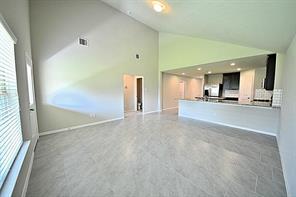 2711 Bergen Bay, Fresno, TX, 77545