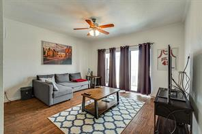 Houston Home at 2425 Underwood Street 349 Houston , TX , 77030-3532 For Sale