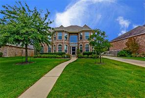 Houston Home at 18702 Spring Heather Court Spring , TX , 77379-2780 For Sale