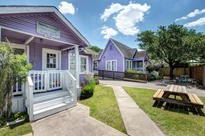 Houston Home at 15291533 Lombardy Street Houston                           , TX                           , 77023 For Sale
