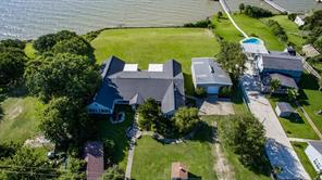 Houston Home at 8724 Ocean Drive Beach City , TX , 77523-9252 For Sale