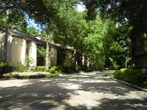 Houston Home at 11711 Memorial Drive 285 Houston , TX , 77024-7228 For Sale