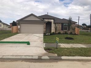 3010 specklebelly drive, baytown, TX 77521