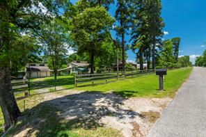 Houston Home at 33211 Buckshot Lane Magnolia , TX , 77354-4106 For Sale