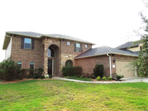 Houston Home at 103 Bella Luce Shenandoah , TX , 77381-5014 For Sale