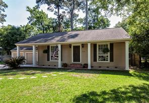 Houston Home at 2024 Central Drive Beaumont , TX , 77706-2808 For Sale