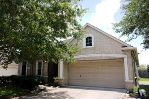 Houston Home at 312 Marina Oaks Court Kemah , TX , 77565-2690 For Sale