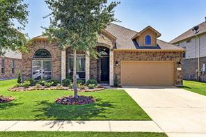 Houston Home at 1229 Martinez Court Friendswood , TX , 77546-4333 For Sale
