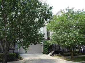 Houston Home at 1965 Haddon Street Houston , TX , 77019-5762 For Sale