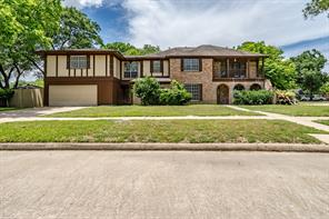 5503 turfwood lane, houston, TX 77088