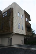 Houston Home at 714 E 20th Street H Houston , TX , 77008-4494 For Sale