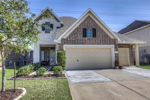 4617 Meadow, Deer Park, TX, 77536