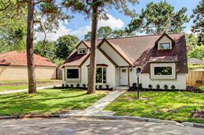 Houston Home at 19410 Lajuana Lane Spring , TX , 77388-5957 For Sale