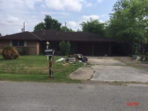 239 Betral, Houston TX 77022