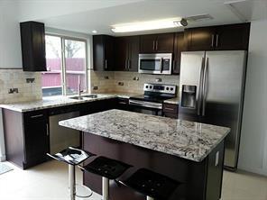 Houston Home at 14719 Barryknoll Lane 67 Houston , TX , 77079-2854 For Sale