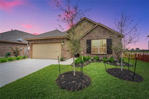Houston Home at 3207 Francisco Bay Place Katy , TX , 77494-6283 For Sale