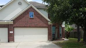 Houston Home at 1006 Taylor Ridge Drive Spring , TX , 77373-3254 For Sale