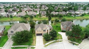 Houston Home at 30210 Vinebriar Drive Spring , TX , 77386-3040 For Sale