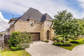 Houston Home at 27110 Ashley Hills Court Fulshear , TX , 77441-1412 For Sale