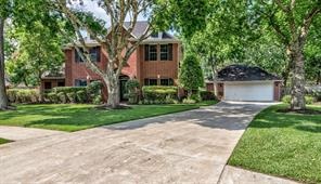 Houston Home at 1408 Merriewood Drive Friendswood , TX , 77546-4884 For Sale