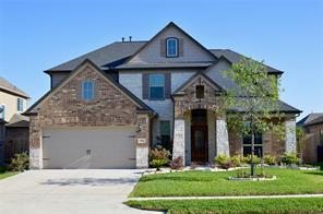 Houston Home at 19118 Egret Glen Court Cypress , TX , 77429-5548 For Sale