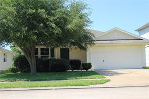 Houston Home at 7527 Pheasant Grove Drive Cypress , TX , 77433-1770 For Sale