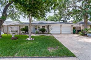 5903 weeping willow road, houston, TX 77092